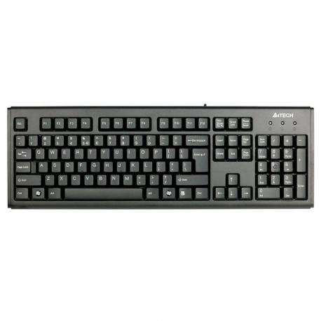 Keyboard KM-720 PS2 A4tech