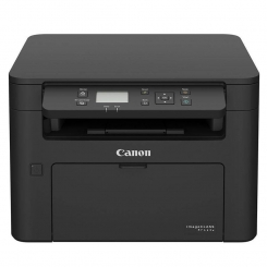 پرینتر لیزری کانن Canon MF112 چندکاره سیاه سفید