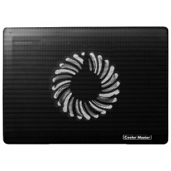 Cooler Master NotePal I100 Coolpad