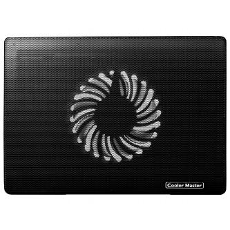 پایه خنک کننده کولر مستر مدل Cooler Master NotePal I100