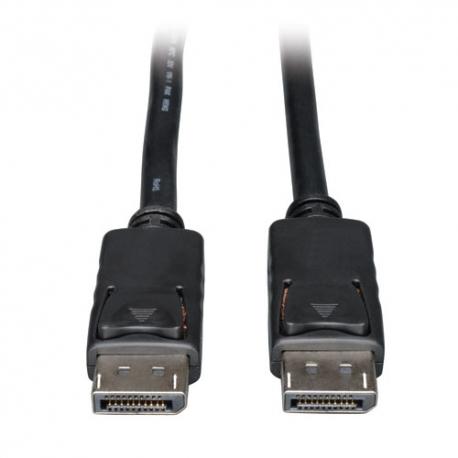کابل DisplayPort وی نت طول 1.5 متر