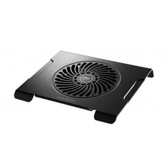 پایه خنک کننده / کول پد کولر مستر Cooler Master NOTEPAL CMC3