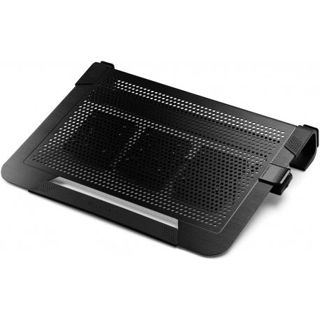 پایه خنک کننده کولر مستر مدل Cooler Master NotePal U3 PLUS