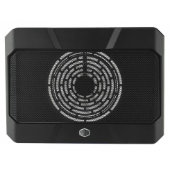 Cooler Master NOTEPAL X150R Cooling Pad