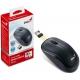 Genius Traveler 6000z Wireless Mouse