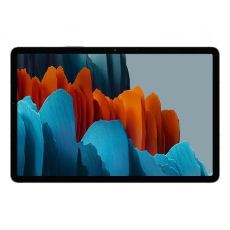 تبلت سامسونگ Samsung Galaxy Tab S7 SM-T875 مشکی