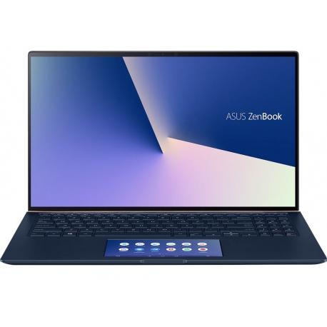 لپ تاپ ایسوس Asus ZenBook 15 UX534FTC-G