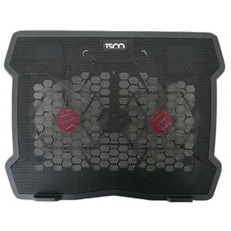 پایه خنک کننده / کول پد تسکو مدل TCLP 3099