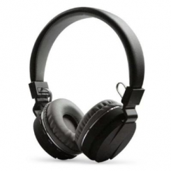 Tsco TH5374 Headset