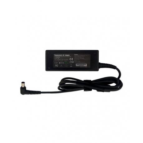 آداپتور ال سی دی ال جی LG LCD Adaptor 19V 2.1A
