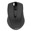 A4tech N-500F Mouse