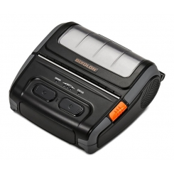 Bixolon SPP-R410 Mobile Portable Printer