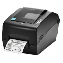 Bixolon SLP-TX403n Network Label Printer