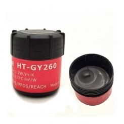 خمیر سیلیکون پی نت P-net HT-GY260