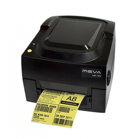 Meva MBP-1000 Thermal Label Printer