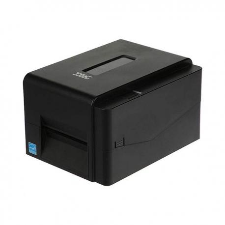 TSC TE244 Thermal Label Printer