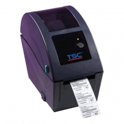 TSC TE225 Thermal Label Printer