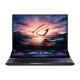لپ تاپ گیمینگ ایسوس Asus ROG Zephyrus Duo 15 GX550LWS-A