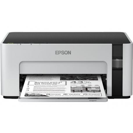 پرینتر جوهرافشان اپسون مدل Epson ET-M1100