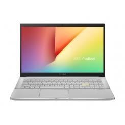Asus VivoBook S15 S533JQ-A i7 1065G7-16GB-512SSD-2GB 350 - Laptop