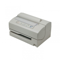 Olivetti PR4 SL printer