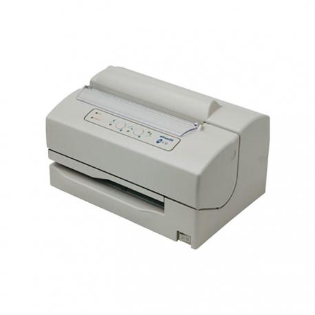 Epson Olivetti PR4 SL printer