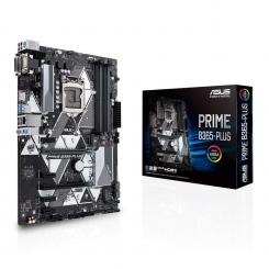 ASUS PRIME B365-PLUS Motherboard