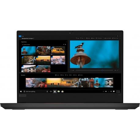 لپ تاپ لنوو Lenovo ThinkPad E14-AD