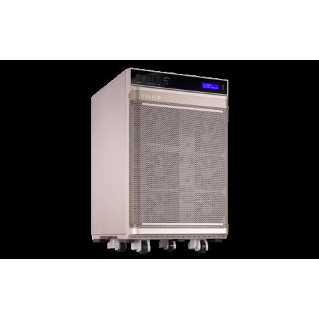 ذخیره ساز تحت شبکه کیونپ Qnap TS-2888X-W2123-32G