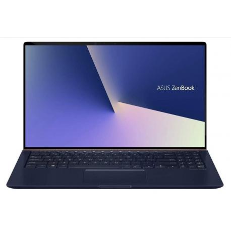 لپ تاپ ایسوس Asus ZenBook 15 UX533FTC-X