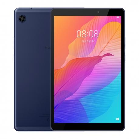 تبلت هوآوی مدل Huawei MatePad T8 ظرفیت 16 گیگابایت