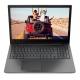 لپ تاپ لنوو Lenovo V130