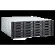 ذخیره ساز تحت شبکه کیونپ Qnap TS-2477XU-RP-2600-8G