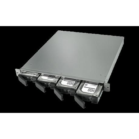 ذخیره ساز تحت شبکه کیونپ Qnap TS-977XU-1200-4G