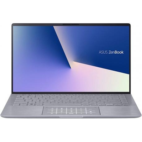 لپ تاپ ایسوس ASUS ZenBook 14 UM433IQ-A