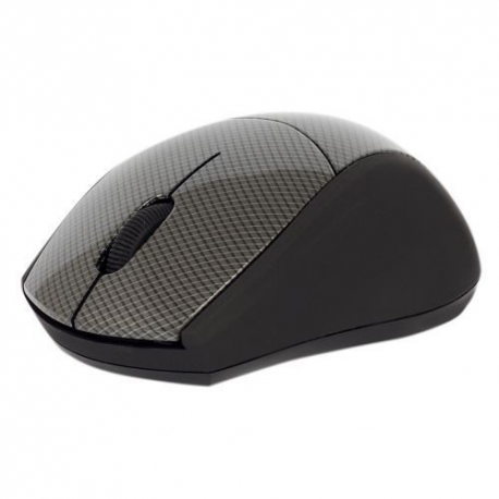 A4tech N-100 V Track Mouse