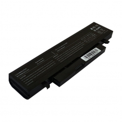 باتری لپ تاپ سامسونگ N210