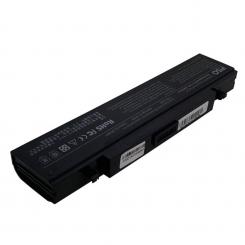 باتری لپ تاپ سامسونگ R40