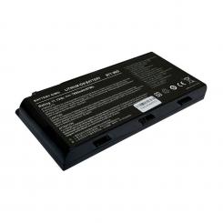 باتری لپ تاپ ام اس آی M6D-9Cell
