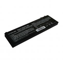 باتری لپ تاپ توشیبا PA3420U-PA3450U-6Cell