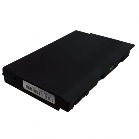 باتری لپ تاپ توشیبا PA3421U-PA3395U-6Cell