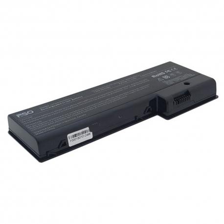 باتری لپ تاپ توشیبا PA3480U-6Cell
