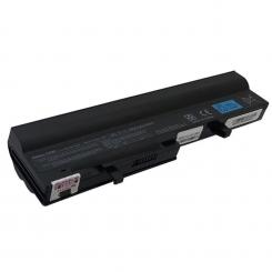 باتری لپ تاپ توشیبا PA3784U-PA3783U-PA3785U-6Cell