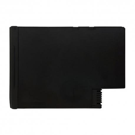 باتری لپ تاپ اچ پی Compaq 4809-6Cell