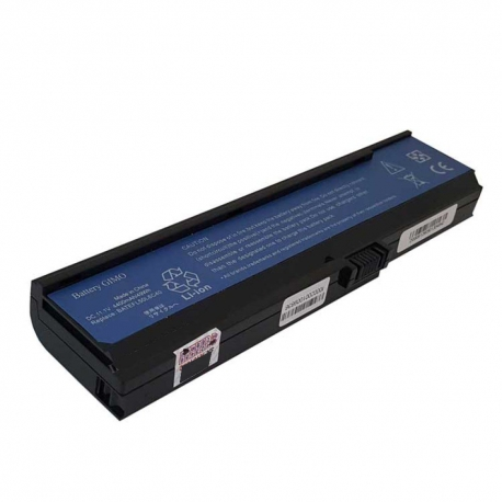 باتری لپ تاپ ایسر Aspire 3600-6Cell