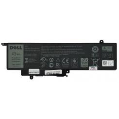 باتری لپ تاپ دل Inspiron 13-7347 GK5KY داخلی-اورجینال