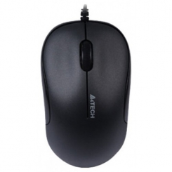 A4tech Padless N-330 Mouse