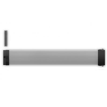 کابل اسلیو دیپ کول DEEPCOOL EC300-24P-WH سفید