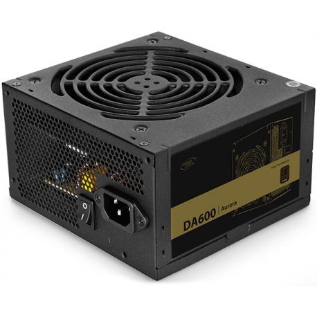 پاور دیپ کول DeepCool DA600