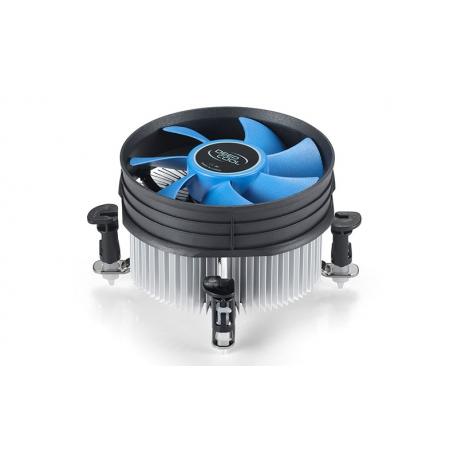خنک کننده پردازنده دیپ کول DeepCool THETA 16 ( فن سی پی یو )